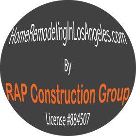 RAP Construction Group