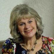 Wilma Uys