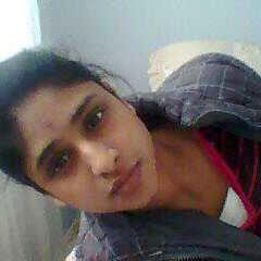 Jecoliah Dhrumaraj