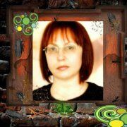 Pavleta Damyanova