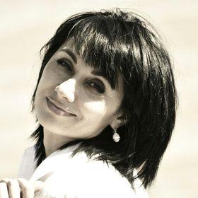 Елена Заирова