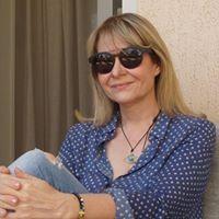Nancy Lazarou