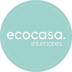 Ecocasa Interiores