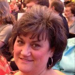 Lori Alford
