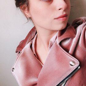 Cenci Elena