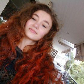 Iliana M