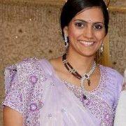 Yashika Bhagwan