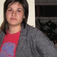 Zsuzsa Nagy