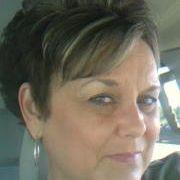 Paula Newsom Kisselburg