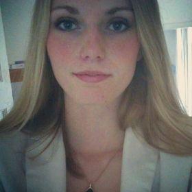 Nikki Broekmate