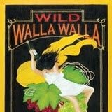 Wild Walla Walla Wine Woman