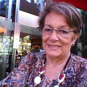 María Martha Carrera
