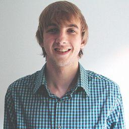Ryan French