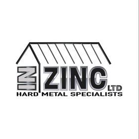 InZinc Ltd