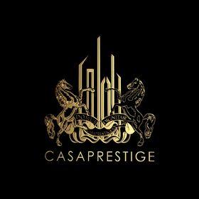 CASAPRESTIGE Design