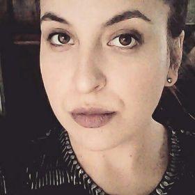 Simona Burbulea
