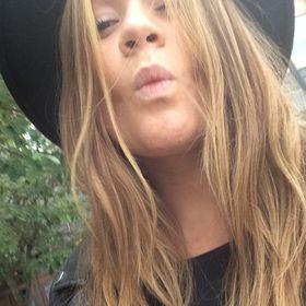 Camilla Pedersen