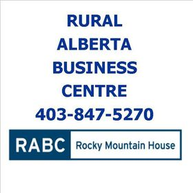 RABC  Rocky Mountain House