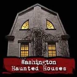Washington Haunted Houses