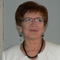 Barbara Błaszczyk
