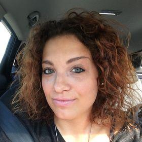 Fabiana Palmas