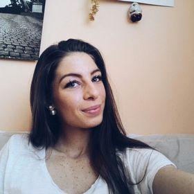 Daniela Králová