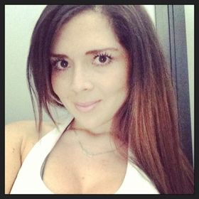 Ana Neira Munar