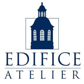 Edifice Atelier