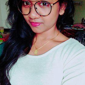 Aankita Baa