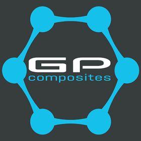 GP composites
