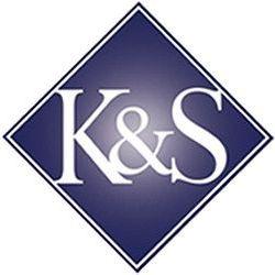Kane & Silverman P.C.