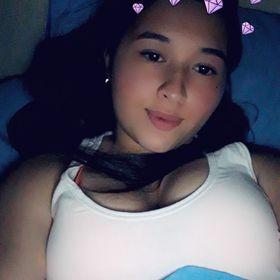 Laura Beltran