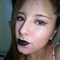 Brenda Martínez Jurado