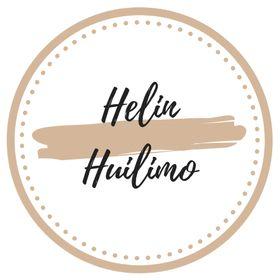 Helin Huilimo