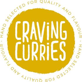 Craving Curries