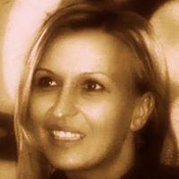 Katarzyna Erchard