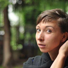 Magdalena magdalena.jaroszyk@gmail.com