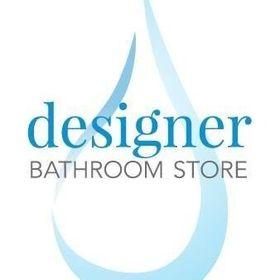 Designer Bathroom Store