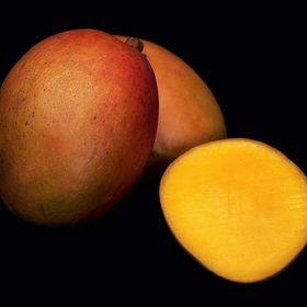 sabroso mango