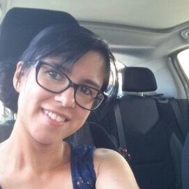 Margarida Cardoso Valente