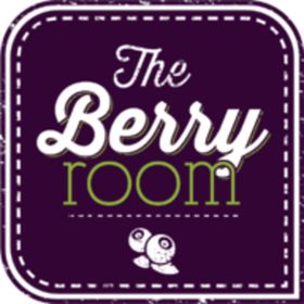 The Berry Room
