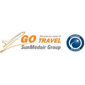 Sunmedair Travel & Tourism Services
