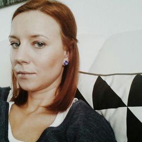 Mirka Duricova