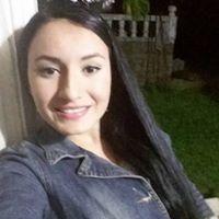 Katherine Castro Avila