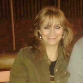 María Claudia Leaño Luque
