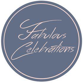 Fabulous Celebrations