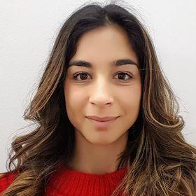 Erica Magariños