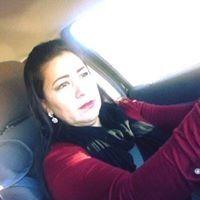 Soky Ruiz