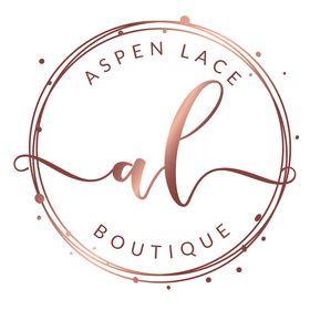 c4dc3c744aa077 Aspen Lace Boutique (aspenlaceboutique) on Pinterest