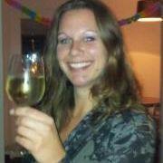 Chantal den Uijl
